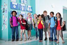 Pcb schools San Diego