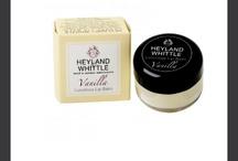 Heyland&Whittle