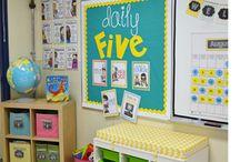 Fantastic First Grade / All About First Grade This board is not currently accepting collaborators! Thanks!
