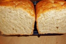 Brot!!