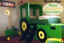 ~Boys Room!~