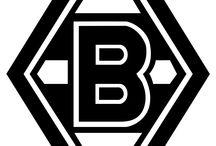 BORUSSIA MÖNCHENGLADBACH 1900,BORUSSIA PARK,KADER,FANS,TRIKOTS,HISTORISCHE,SPIELE