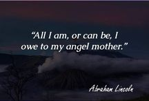 Happy Mothers Day 2016 / Happy Mothers Day 2016 Quotes, Images, Wishes, Cards, Messages