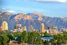 Salt Lake City, Utah / Hotels, Museums, Tours, Food and Wine. Where to stay in Salt Lake City. What to do in Salt Lake City. Where and what to eat in Salt Lake City, Utah.