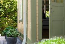 Bygg och renovering / http://www.byggvillaliv.se Här kan du hitta allt du behöver när du ska fixa hemma, renovera, eller bygga ett helt nytt hus.