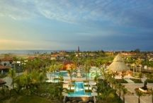 Hotels Panama / Find an hotel in Panama for your next vacation