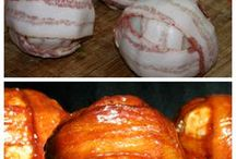 JustMyPins-Recipes-BBQ