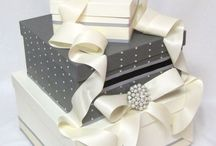 D.I.Y Wrapping Ideas