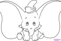 Coloring Pages / Раскраски =)       Coloring Pages
