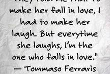 Quotes ✒