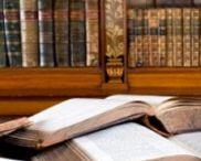legal advice in pakistan