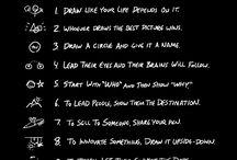 Gode råd og ideer