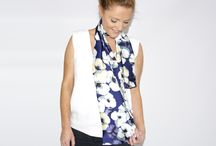 Skinny Scarves / We have a gorgeous range of skinny scarves, perfect for adding style and elegance to your wardrobe: https://www.scarfroom.co.uk/womens-scarves/skinny-scarves/