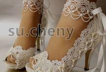 boty krajka