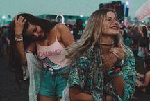 Partyy vibess