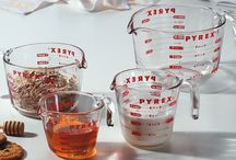 Made In The USA / Celebrating all things patriotic! / by Pyrex