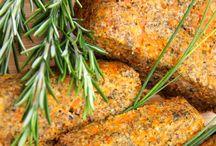 Recipes for Kiwi