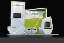 booth 600x600