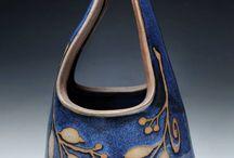 Керамика со всего света