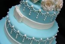 titilope cake