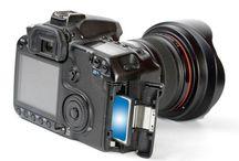 Fotografia technicznie
