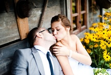 My photo weddings  / www.adam-wrobel.pl