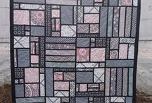 QAL patterns