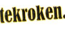 Rotekroken.no / http://www.rotekroken.no/