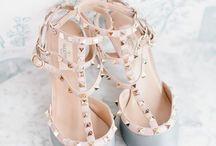 MrsG's heels