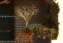 Inspiration: Hospitality Design / Fabulous settings, cool pics, amazing design.