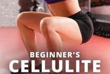 Exercise sellulite