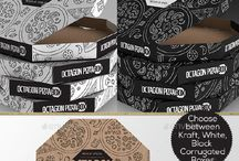Packaging pas seulement