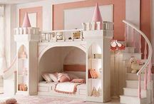 ideas for Jaydens room