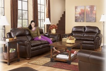 Miracle Furniture - Tampa / We provide one of the widest selection of home furniture for every type of home. Our store is located in Tampa, FL.  