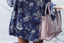 Summer clothes I need