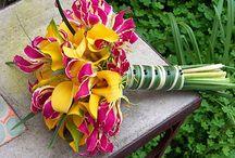 Wedding Ideas / by Kim Brockman