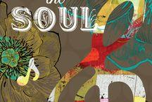Soul Music & Arts