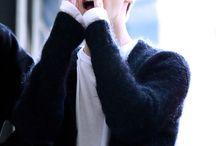 Jinhwan ♡ / Ikon ♡