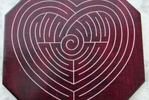 Labyrinth Designs