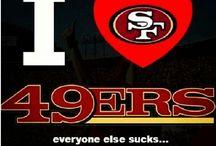 49ers*Giants
