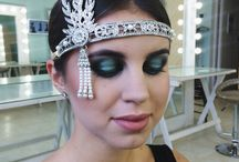 Make up Art / Make up artist