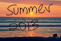 Summer 2013 / Lignano is part of my life