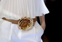 Styles I love / by Theresa Meresi