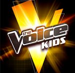 Voice!