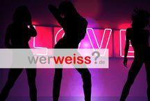 Allgemein @ werweiss.de