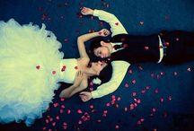 Just ...breath taking / by Yadielis Ivette