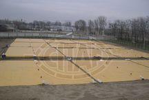 Engrais liquide/Liquid fertilizer/Abonos líquidos