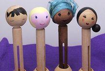 lollipop workshop
