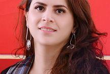 Maya Hassan
