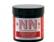 NN Natural Nutrition